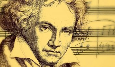 """Do you have to do the """"fifth"""" of Beethoven with the destination?"""