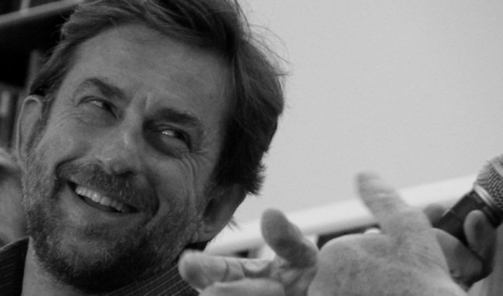 "Documental ""Santiago, Italia"" del reconocido cineasta Nanni Moretti se estrena en Festival de Cine de Turín"