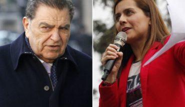 """Don Francisco y denuncia de Natalia Valdebenito por abusos en Sábado Gigante: """"Nunca supe de algo muy grave"""""""
