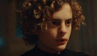 """""""El Ángel"""": la película que nos representará en los premios Oscar"""