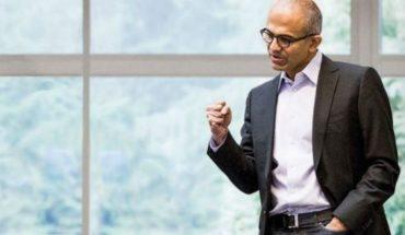 El futuro ya llegó: Amazaron y Microsoft abrirán centros de inteligencia artificial