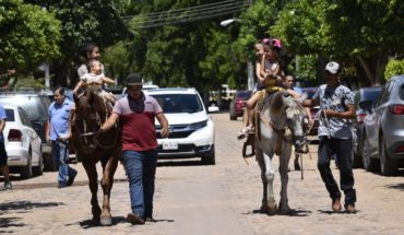 El turismo rural da vida a pueblos y genera ganancias