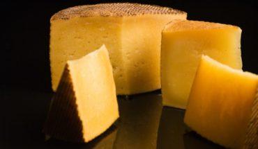 En Londres, niño alérgico a productos lácteos muere luego de que le metieran queso en su camisa