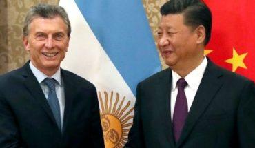 Estados Unidos y China en guerra: ¿Cómo puede verse afectada la Argentina?