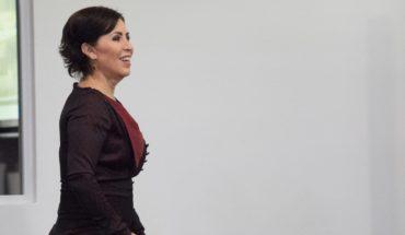 Estafa Maestra: solo se ha sancionado a mandos medios