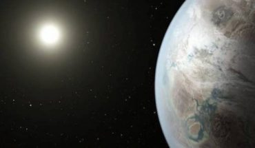 Expert hopes that, by 2030, has located hundreds of habitable planets