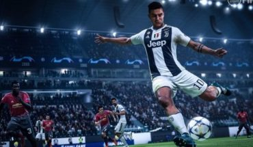 FIFA 19 enabled the demo and presented the best players how much will cost each version?
