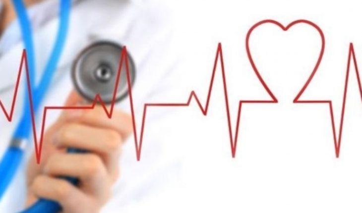 Fibrilación auricular: el peligro de un corazón acelerado