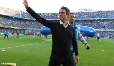 Guillermo, ¿sí o no?: Los motivos por los que Barros Schelotto debería seguir o irse de Boca