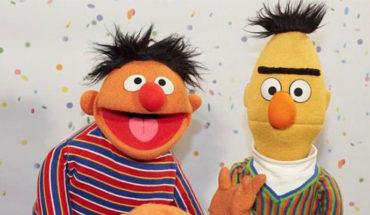 Guionista de Plaza Sésamo confirma que Enrique y Beto eran pareja