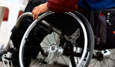 Inclusión: ¿es solo un tema de cuotas?