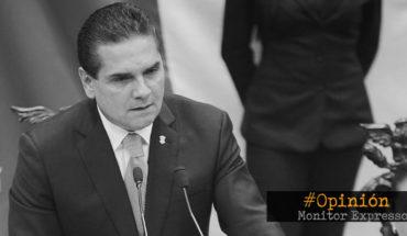 Informe del Silvanar del año- La Opinión del padre José Luis Segura Barragán