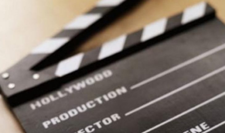 Invite Latin American film students to apply for scholarship in the USA