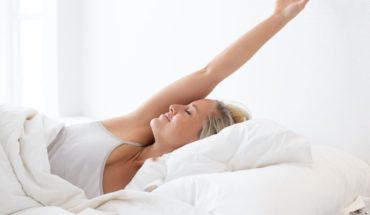 Is daytime sleepiness a sign of Alzheimer's?