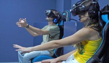 Juegos de escape en realidad virtual: cuando la diversión y la tecnología van de la mano