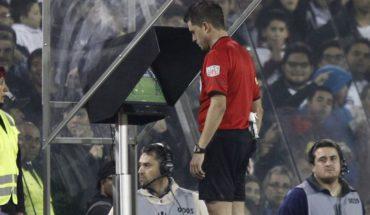 Jugadores de la U valoraron aporte del VAR y aprobaron cobros en duelo entre Colo Colo y Palmeiras