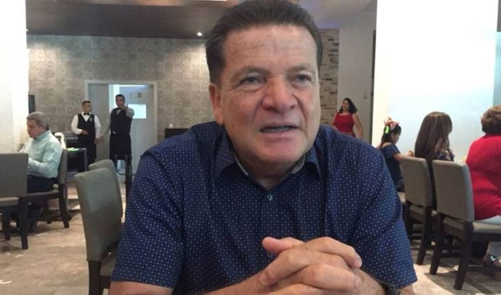 Kory Leyson defended by the Paguitos case