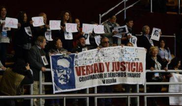 La Suprema desatada: intenso despliegue mediático de jueces para fustigar a diputados y victimizarse