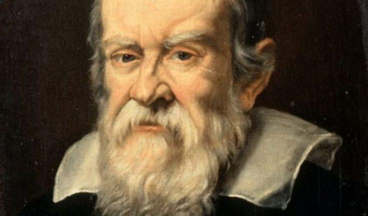 """La carta en la que Galileo Galilei alteró sus ideas """"heréticas"""" para engañar a la Inquisición"""