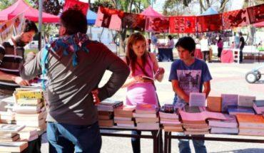 La dispersión de las ferias literarias del norte de Chile y la necesidad de un mapeo