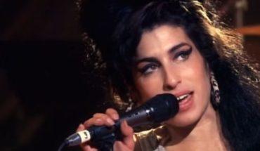 La historia de amor y dolor que vivió Amy Winehouse