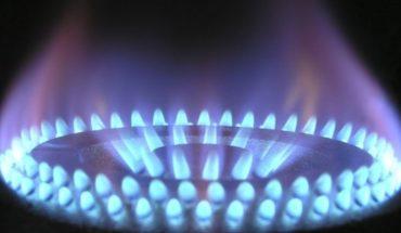 La razón por la que a partir del lunes probablemente vas a pagar más caro el gas