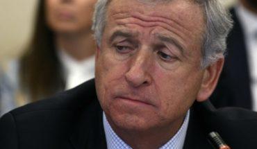 Las cuentas claras: oposición exige a Hacienda transparentar la información de su reformatributaria