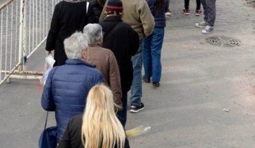 Los 7 puntos que explican la tasa de desempleo más alta en 12 años