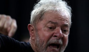 Lula may not be candidate by decision of the Brazilian electoral justice