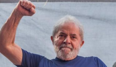 Lula will present resources in the Supreme Court and to the United Nations to achieve its candidacy