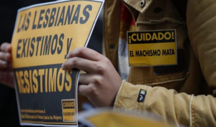 Médico de Hospital Claudio Vicuña se negó a realizar ecografía a mujeres lesbianas