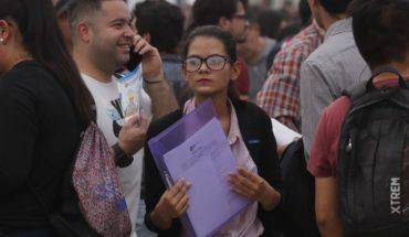 Ministerio del Trabajo promete más de 30 mil empleos en ciclo de ferias laborales