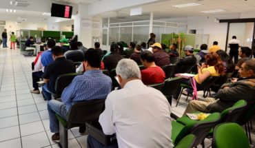 Morena proposes to eliminate payment of tenure in Edomex