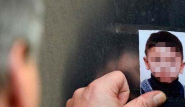 Niño de 13 años quiso defender a su hermana de borrachos y murió