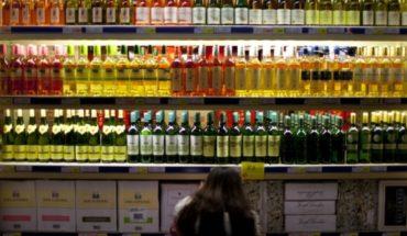 OMS: Consumo excesivo de alcohol mató a 3 millones en 2016