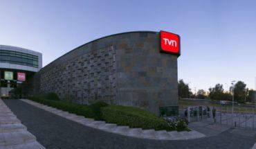"""Pacheco por pérdidas en TVN: """"Se necesita ahora mismo el aporte de capital para evitar el desangramiento financiero"""""""