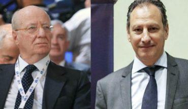 Paolo Rocca, el hombre más rico de Argentina, fue citado a indagatoria por Bonadio