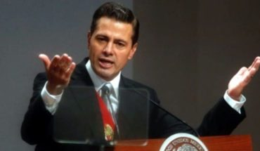 Peña Nieto le falla a los sinaloenses