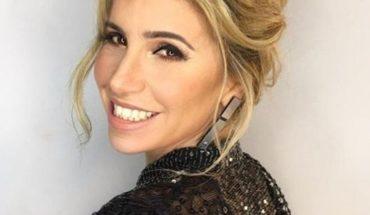 Poliamor: el tipo de relación que mantiene Florencia Peña con Ramiro Ponce de León