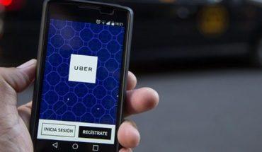 Por la crisis, Uber Argentina es el mercado que más creció en el mundo