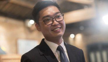 Prohíben a partido independentista en Hong Kong