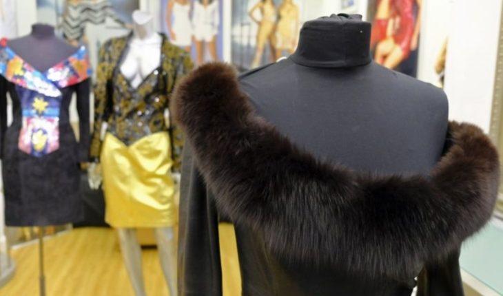 Prohibirán venta de productos elaborados con piel en LA