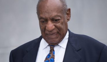 Psicóloga afirmó que Bill Cosby es un depredador con deseos incontrolables