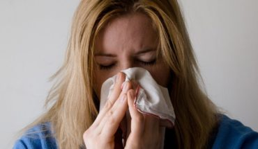 Rains diseases, how to prevent them?