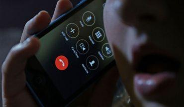 Rescatan a menor de secuestro virtual