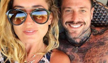 Revelaron detalles del quiebre entre Daniela Castro y Pascual Fernández