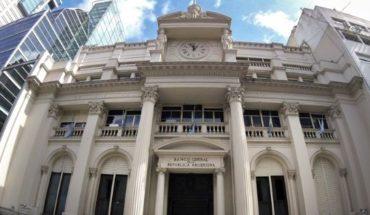 Sandleris y Rappoport: del think tank de la Alianza al Banco Central