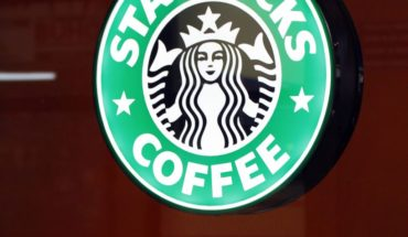 Starbucks Union criticized the invitation to a cafe with police in their local