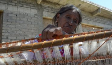 State let alone women Mayan victims of violence