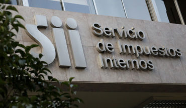 Subdirector del SII fue suspendido temporalmente luego que su hija lo acusara de abuso sexual